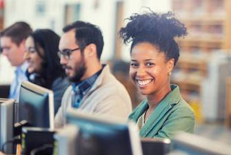 Skills development programs in Johannesburg South Africa