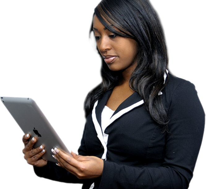 ict learnership south africa